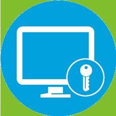 Secure & SSL